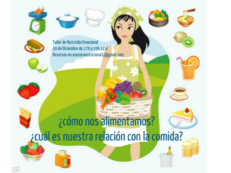 Presentación_nutricion_emocional
